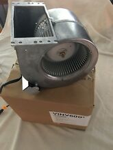 015081 000  VINV600  VIKING Replacement Blower