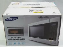 Samsung MG11H2020CT Chief Series   1 1 Cu  Ft  Mid Size 1000 Wat