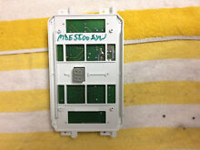 MAYTAG KENMORE DRYER CONTROL BOARD 33003028 free shipping