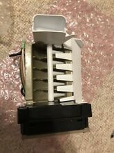 328 Maytag KitchenAid Estate Refrigerator Icemaker Assembly W10190961 New