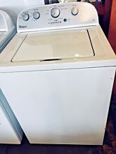 Whirlpool WTW4815EW0 Top Load Washer  Used