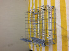 Maytag Lower Dishwasher Rack 99003219 W10280784 free shipping