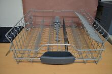 Bosch 686701 Dishwasher Dishrack Assembly for SHE3AR72UC