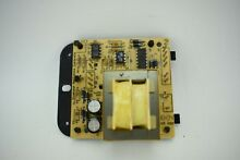 Genuine WOLF Built in Oven  Motor Control Board   801363