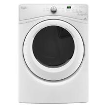 Whirlpool WFW7590FW 27 Inch 4 2 cu  ft  Front Load Washer FREE SHIPPING