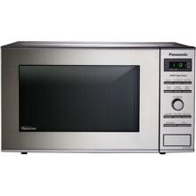 0 8 CUFT COMPACT MICROWAVE