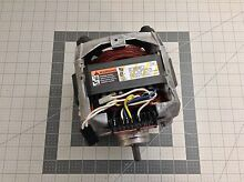 Whirlpool Kenmore Washer Drive Motor 3352287 WP3352287