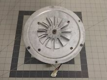 Maytag Range Stove Oven Convection Motor w Fan Blades 74005657 74007822