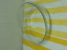 Maytag SAMSUNG Front Load Washer Door Glass 34001254 DC64 00504A free shipping