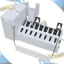 NEW Erp Ice Maker for Electrolux   Frigidaire Refrigerators  5303918344