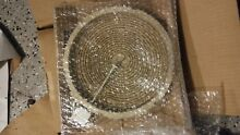 Maytag Oven Burner Element W10823694  12001280 cooktop stove brand new 8185649