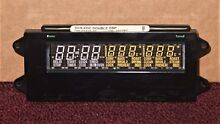 DCS Display Control Board 237787 100 01419 00 from a WOS 230 Double Oven