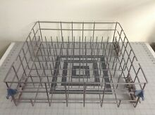 Whirlpool Dishwasher Lower Dishrack W10311986 3370489 3370490 3370542 8561713