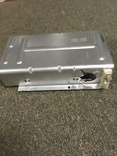 Part 8573069 Genuine Whirlpool Dryer Heating Element