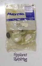 MAYTAG OEM WASHER THRUST BEARING KIT PART  12500036 FREE SHIPPING NEW PART