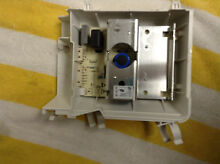 WHIRLPOOL WASHER CONTROL BOARD W10197864 free shipping