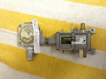 KitchenAid Whirlpool Gas Range  Valve Regulator Assy 9755424 free shipping