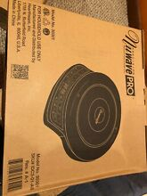 Nuwave Pro Induction Cooktop 30301 NEW IN BOX