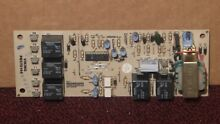 VIKING Relay Control Board Timer PE070148 from a VEDO205 Double Wall Oven  2