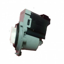 Kenmore He3t He4t 5t Washer water Pump 8181684 JUST MOTOR  No fit he 2t