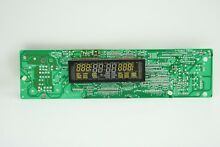 Genuine WHIRLPOOL Built in Oven  Control Board   4452890