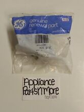 GE WASHER WATER INLET VALVE PART NUMBER  WH13X10024 FREE SHIPPING  NEW PART