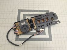 Samsung Dryer Control Board DC92 00162B