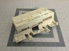 Kenmore Whirlpool Washer Electronic Control Board 8182688 8182689 WP8182689