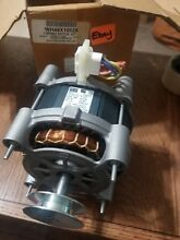 Wh49x10029 ge washer motor