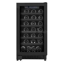 THOR KITCHEN 46Bottles Built in Wine Cooler Wine Refrigerator Touch Control A2V2