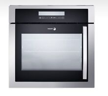 Fagor 24  Wall Oven  New In Box