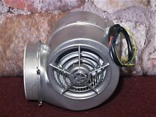 NEW THERMADOR Vent Hood Fan Motor 00662225 from a VTR1330P