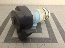 Frigidaire Dishwasher Circulation Pump 154844101