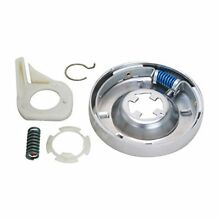 ER285785 ERP Assembly Clutch Replaces 285785