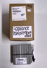 ELECTROLUX 241577505 REFRIGERATOR CONTROL INVERTER FREE SHIPPING  NEW PART