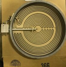 ELECTROLUX RANGE SURFACE ELEMENT 316224300 316418400 2500W FREE SHIPPING