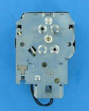 Whirlpool Washer   Washing Machine Timer 661549