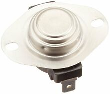 Whirlpool 279052 Thermostat High Limit Dryer