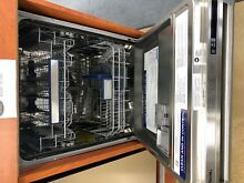 Viking 24 inch Built in Dishwasher in Stainless Steel  RVDW103WSSS