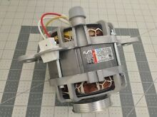 OEM Frigidaire Washer Dryer Combo Motor ASM 5304515840