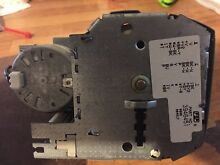 Whirlpool Kenmore Roper Washer Timer 3946451 same day shipping available