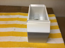 Whirlpool Ice Bin With Auger  2196089 free shipping