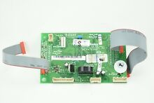 Genuine KENMORE Range Oven Surface Control Board   316442017 316575400