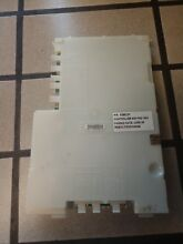 Controller Fisher   Paykel Dishdrawer DD602   DS602 Used