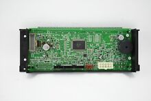 Genuine WOLF Built in Oven  Control Board   803492
