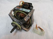 MAYTAG MAGIC CHEF DRYER MOTOR PART NUMBER 502368  Dryer Motor S58NXMZR 6731