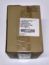 ELECTROLUX 216979700 REFRIGERATOR CONTROL BOARD FREE SHIPPING  NEW SEALED BOX