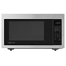 Jenn Air JMC1116AS Stainless Steel Countertop Microwave Oven FREE SHIPPING