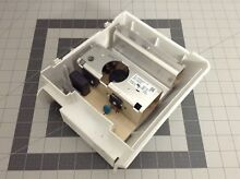 Whirlpool Kenmore Washer Control Board 8183196 WP8183196