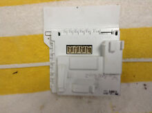 Whirlpool Washer Control Board W10525357 free shipping